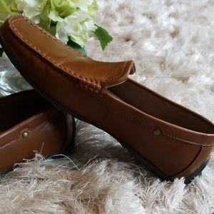 Apt. 9 Shoes - Apt 9 loafers. Size 8.5